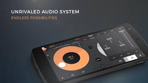 edjing dj studio mixer apk edjing 5 dj mixer studio android reviews at android