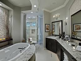 20 best bathroom powder room inspiration images on pinterest
