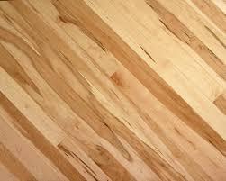 high quality plainsawn wood floors