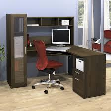 tall office desk safarihomedecor com