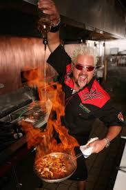23 best diners drive ins u0026 dives images on pinterest guy fieri