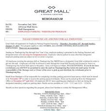 parking at great mall for tenants greatmallmillsemployees