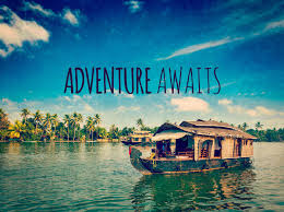 travel wallpaper desktop wallpaper travel 1280 800 travel desktop backgrounds 42