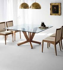 Round Pedestal Dining Table With Leaf Dining Tables Pedestal Kitchen Table Wood Pedestal Dining Table
