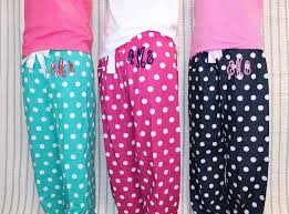 42 best i pajamas images on pajamas hello