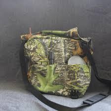 bags for turkey brossie shoulder bag mysite