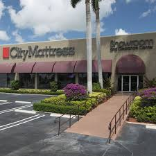 Ashley Furniture West Palm Beach by City Mattress 13 Reviews Mattresses 2255 Palm Beach Lakes