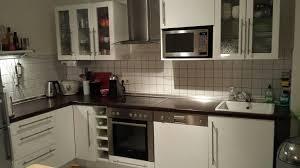 Esszimmer Gebraucht Kaufen Ebay Küchenmöbel Ikea Gebraucht Ambiznes Com