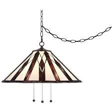 In Ceiling Light Fixtures Best 25 Brown Chandeliers Ideas On Pinterest Traditional Floor