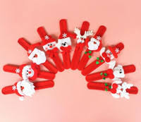 wholesale high end christmas decorations bulk prices affordable