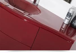 Ikea Specchiera by Specchi Per Arredo Bagno Specchiera Per Bagno Norma With Specchi