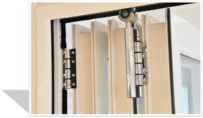 Patio Door Accessories Household Patio Door Security