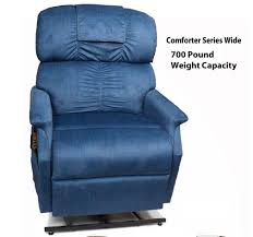 lift chairs recliners covered by medicare 18 de home design goxxo