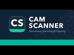 free scanner app for android free camscanner best document managemen scanner app for android