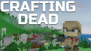 Crafting Dead Map Crafting Dead Free Download Cracked Games Org