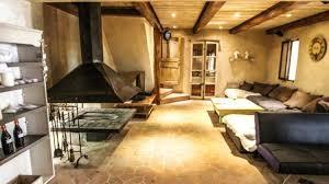 chambre d hote roussillon chambre d hotes roussillon la médiévale du luberonla maison la