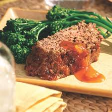 blue ribbon meatloaf recipe eatingwell