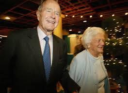 George H W Bush Date Of Birth 28 George H W Bush Date Of Birth George H W Bush Bio