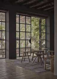 Cost To Install French Doors - cost french doors gallery doors design ideas