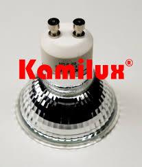 halogen oder led 10 x halogenlampen leuchtmittel strahler spots gu10 hochvolt 20
