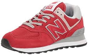 amazon customer reviews new balance mens 574 amazon com new balance men s 574 v2 sneaker fashion sneakers