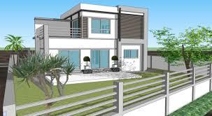 home design engineer laos home design home design