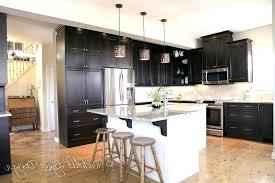 rideau pour meuble de cuisine rideau meuble cuisine beautiful rideau placard cuisine rideau