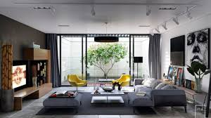 home design eras 30 living rooms that transcend design eras living room designs