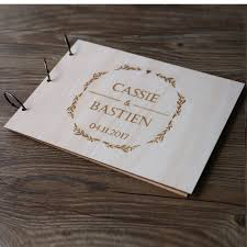 Rustic Photo Album Compare Prices On Personalized Album Online Shopping Buy Low