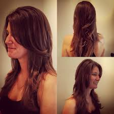 haley short v cut layers on long hair anna armstrong u2013 latest