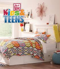 Toddler Bedroom In A Box Art Van Furniture Affordable Home Furniture U0026 Mattress Stores