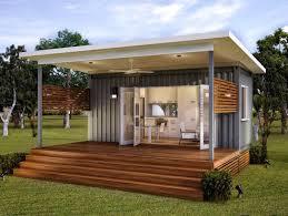 granny units the studio sublime home design tips