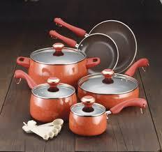 uncategories kitchen cookware cuisinart cookware stainless