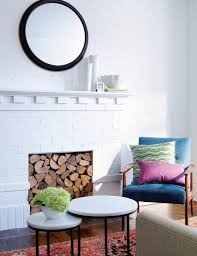 decorating advice ask virginie decorating advice from chatelaine s home editor