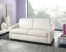 canap convertible bon couchage articles with canape lit meridienne ikea tag canape convertible