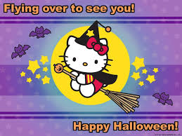 cute cat halloween backgrounds hello kitty wallpapers hello kitty wallpaper download for your