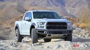 Ford Raptor Hunting Truck - 2017 ford f 150 raptor youtube