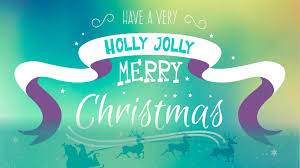 best merry christmas greeting messages u2013 christmas 2017 messages