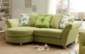 Lime Green Corner Sofa Fabric Corner Sofas In A Range Of Styles Ireland Dfs Ireland