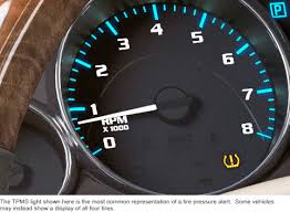 cadillac ats tire pressure tire pressure information cadillac certified service
