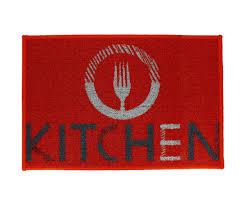tapis cuisine design chambre avec salle de collection avec tapis de cuisine