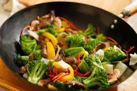 cuisiner au wok le wok enchanté à lausanne trouver un cours