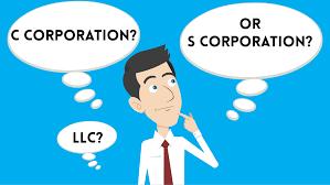 Ideas Of Advantages And Disadvantages S Corporations 15 Advantages U0026 Disadvantages Corporate Direct