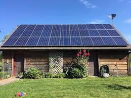 solar fabulous solar vent solar powered window fan home low