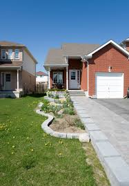 What Is Curb Appeal - enhancing curb appeal for dummies perfect plants
