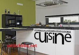stickers meuble cuisine stickers meuble de cuisine pour idees de deco de cuisine best of