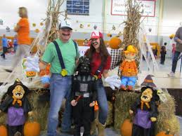 ocean city halloween parade 2014 oc hosts splendid and spooky events during o c toberfest