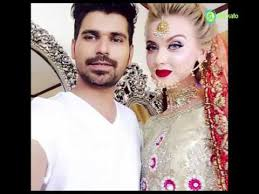 walima makeup of pk dailymotion kashee s makeup kashee s makeup video kashee s makeup tutorial