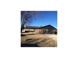 Home Design Okc Rental Houses Near Okc Paradise In The City Is In A Quiet And