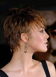 sexy hot back views of pixie hair cuts 30 very short pixie haircuts for women short hairstyles 2017